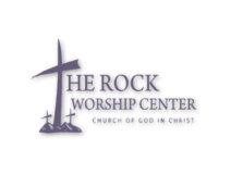 THE ROCK WORSHIP CENTER